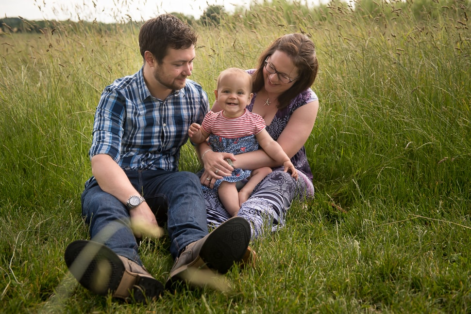 St-Albans-family-photographer-Tori-Deslauriers-1