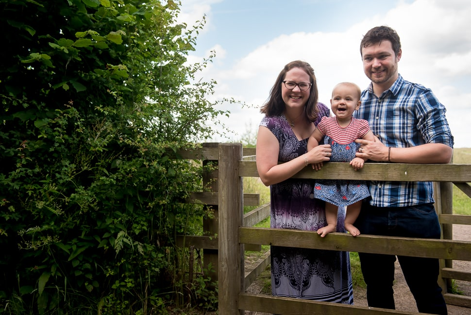 St-Albans-family-photographer-Tori-Deslauriers-13