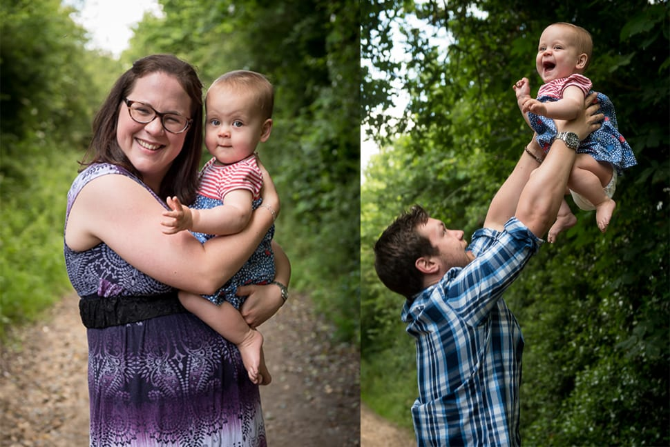 St-Albans-family-photographer-Tori-Deslauriers-14