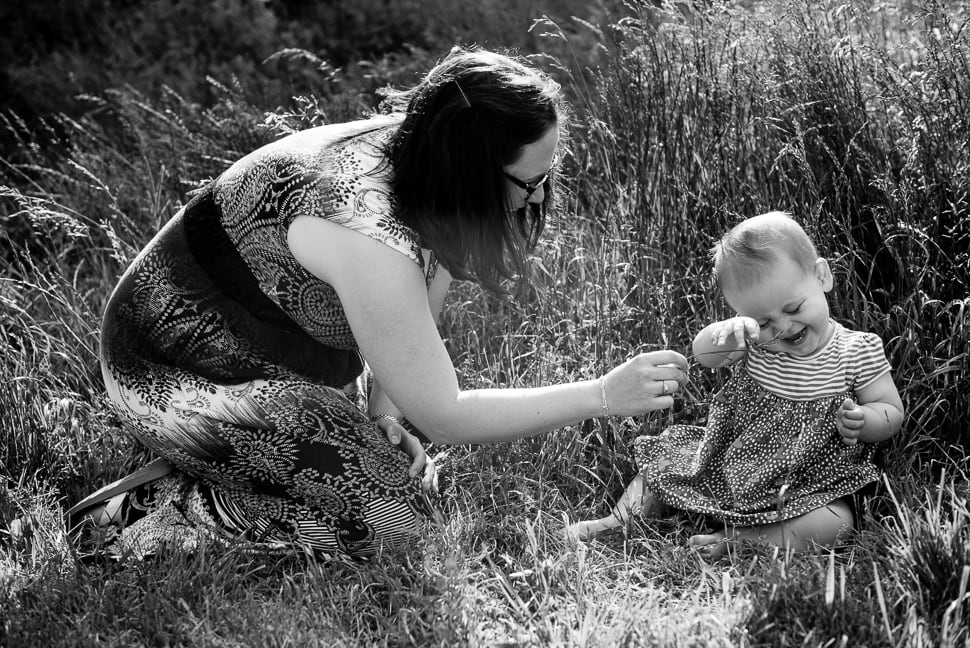 St-Albans-family-photographer-Tori-Deslauriers-16