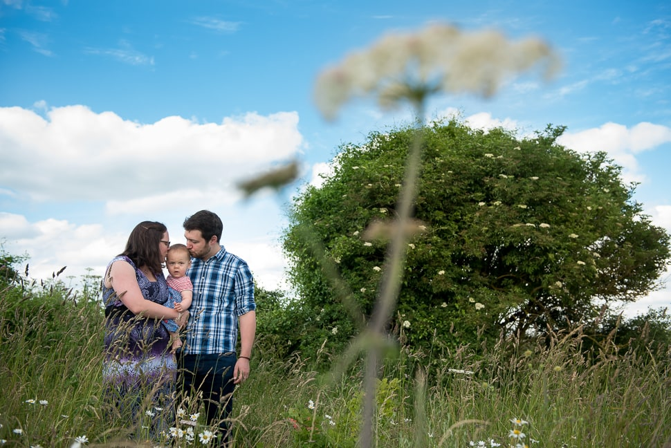 St-Albans-family-photographer-Tori-Deslauriers-7