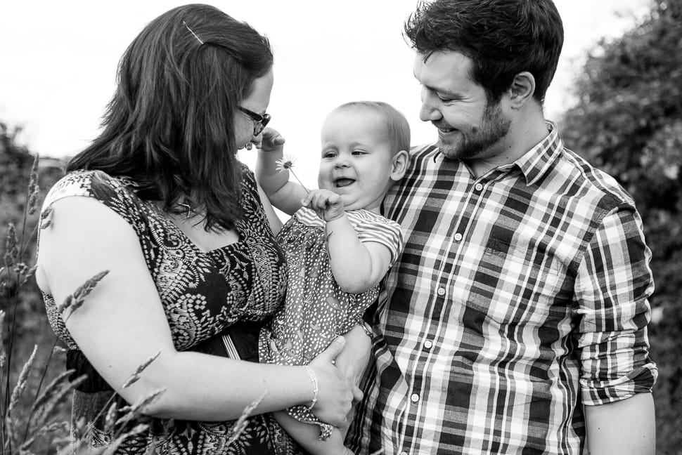 St-Albans-family-photographer-Tori-Deslauriers-8