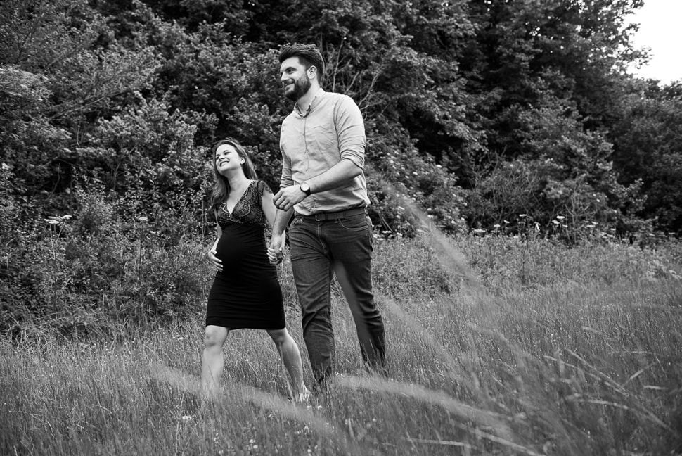 Hertfordshire-maternity-photographer-Tori-Deslauriers-5