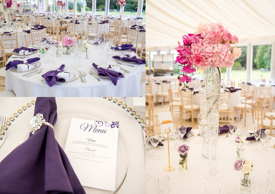 Buckinghamshire wedding photographer, Missenden Abbey wedding photographer