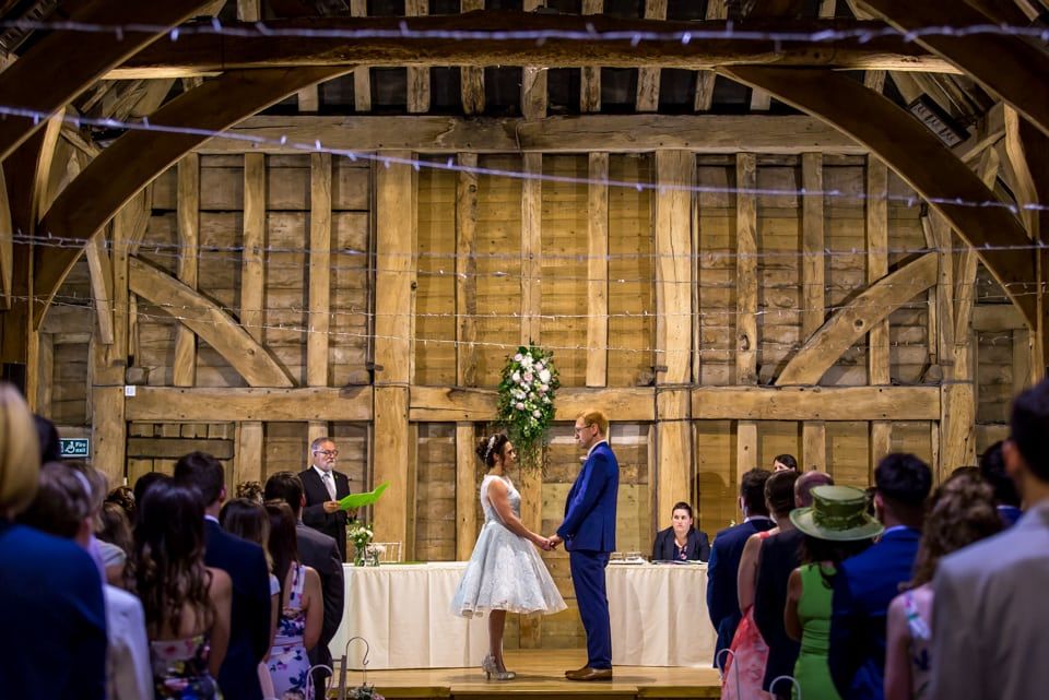 the-priory-barn-wedding-photographer-tori-deslauriers-010