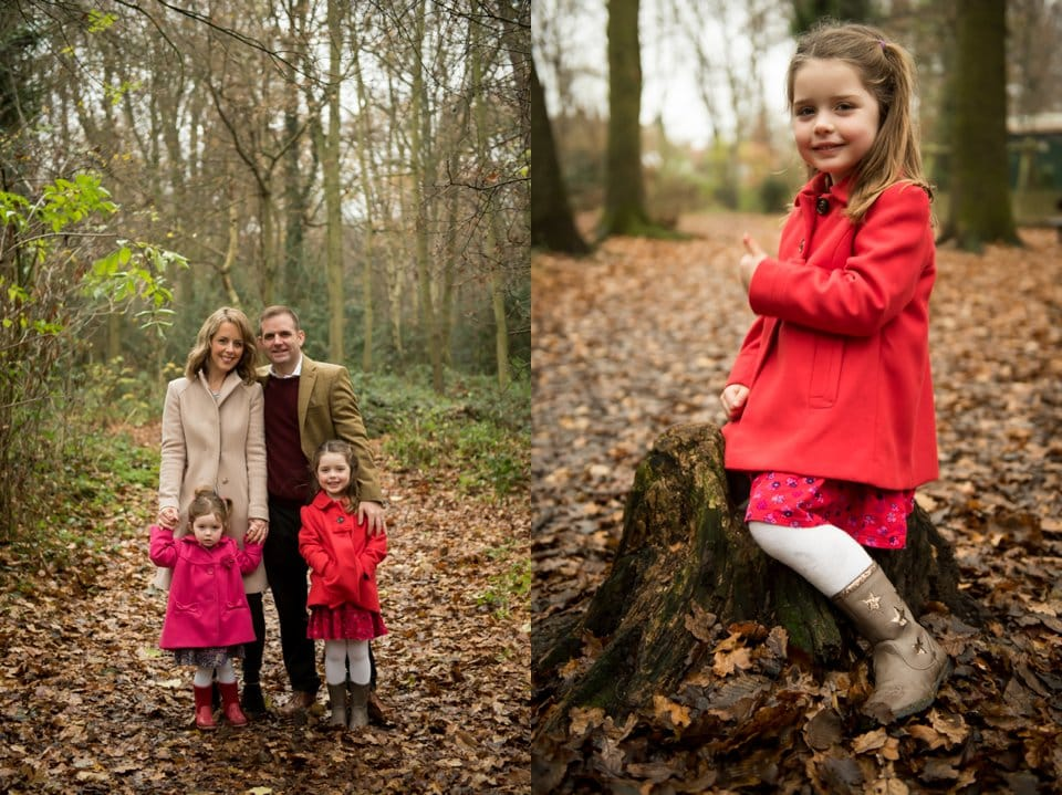 st-albans-family-photographer-tori-deslauriers-012