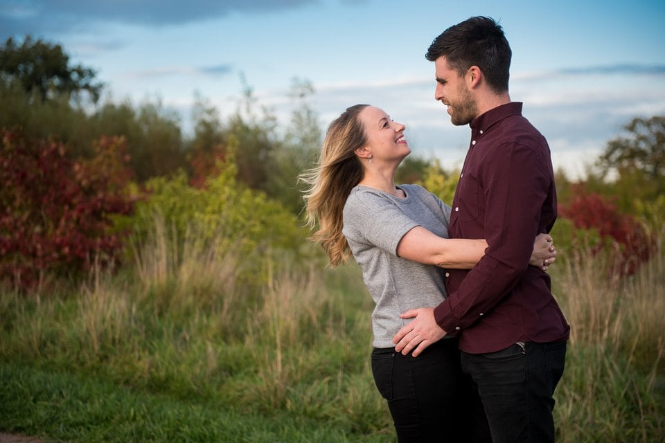 St-Albans-engagement-shoot-photographer-Tori-Deslauriers-001