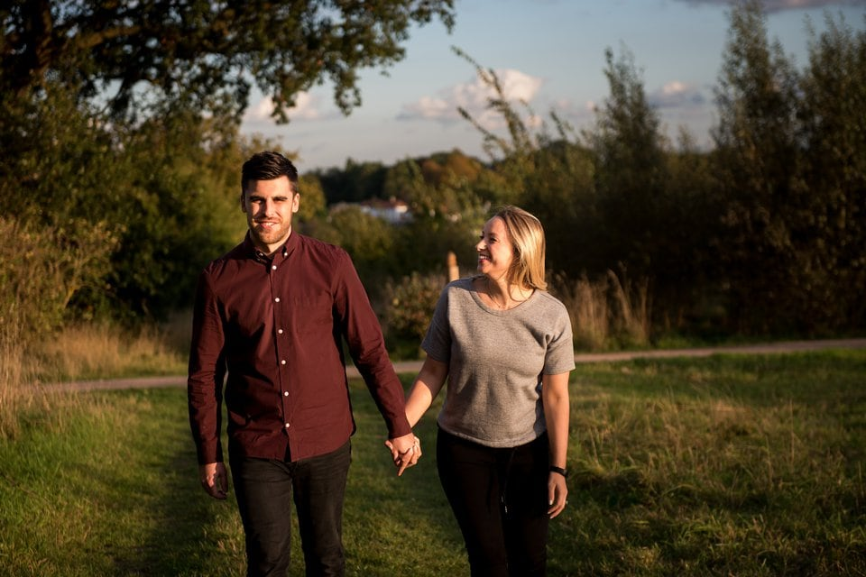 St-Albans-engagement-shoot-photographer-Tori-Deslauriers-003