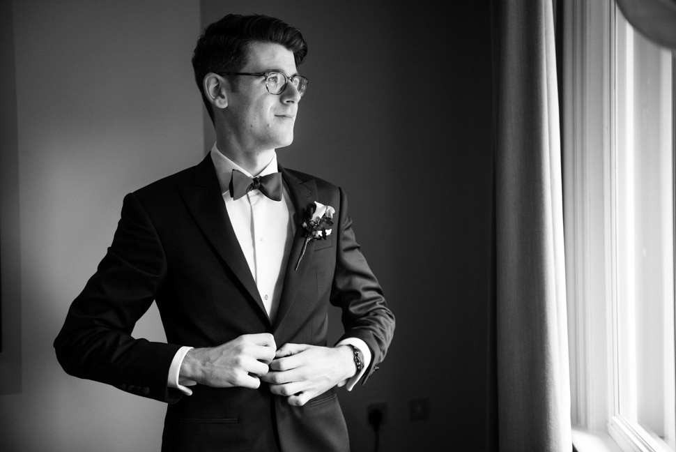 Andaz-Hotel-wedding-photographer-Tori-Deslauriers-005