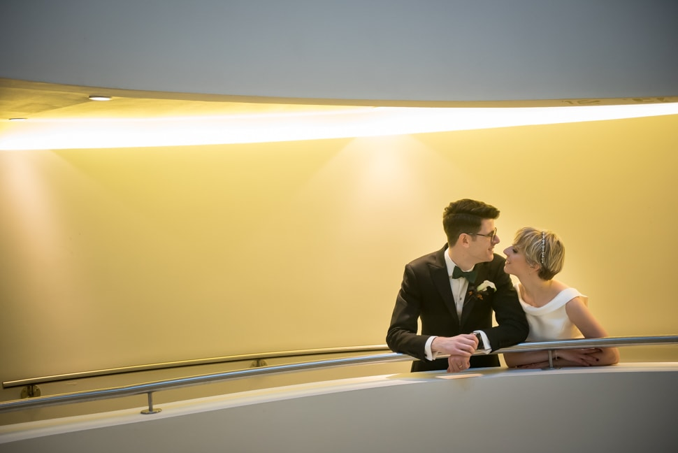 Andaz-Hotel-wedding-photographer-Tori-Deslauriers-015