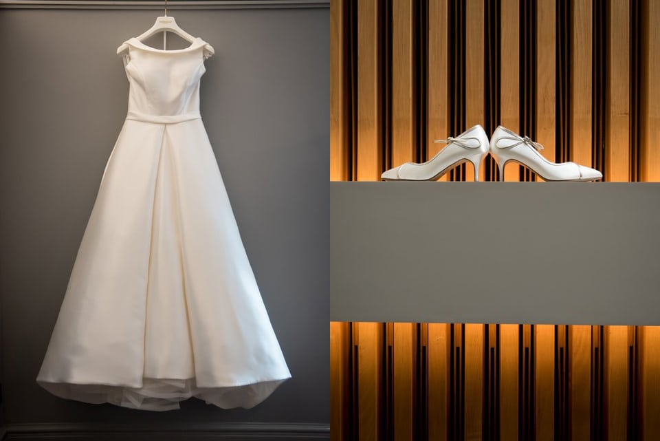 Andaz-Hotel-wedding-photographer-Tori-Deslauriers-028