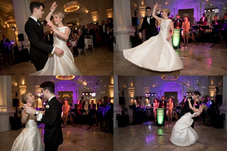 Andaz-Hotel-wedding-photographer-Tori-Deslauriers-032