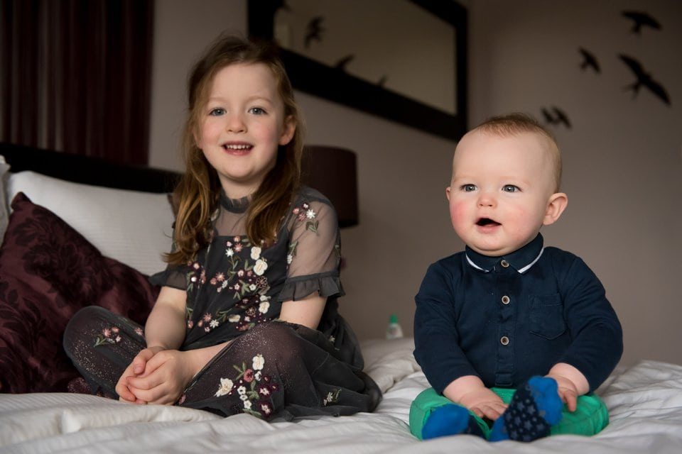 St-Albans-family-photographer-Tori-Deslauriers-005