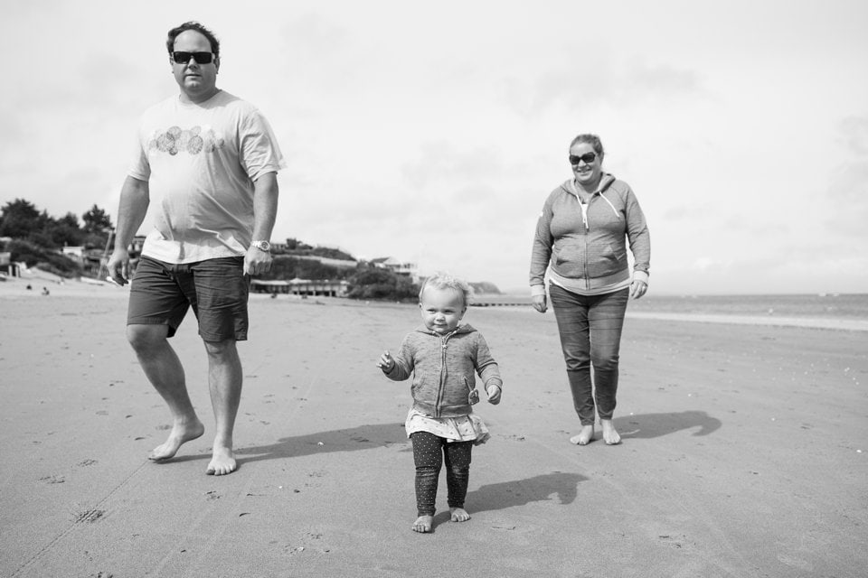 Beach-family-photographer-005