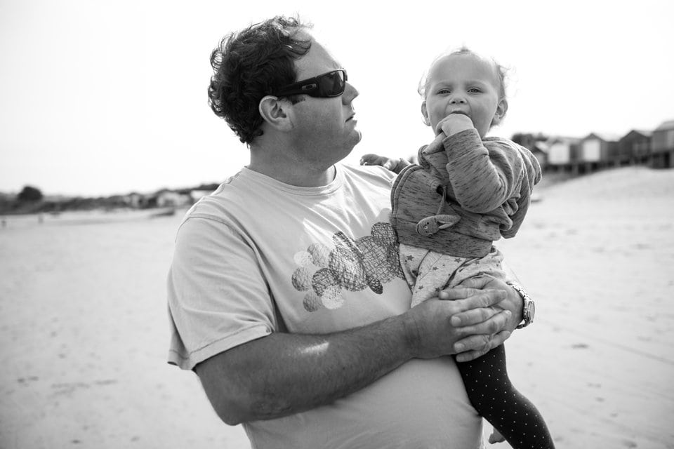 Beach-family-photographer-006