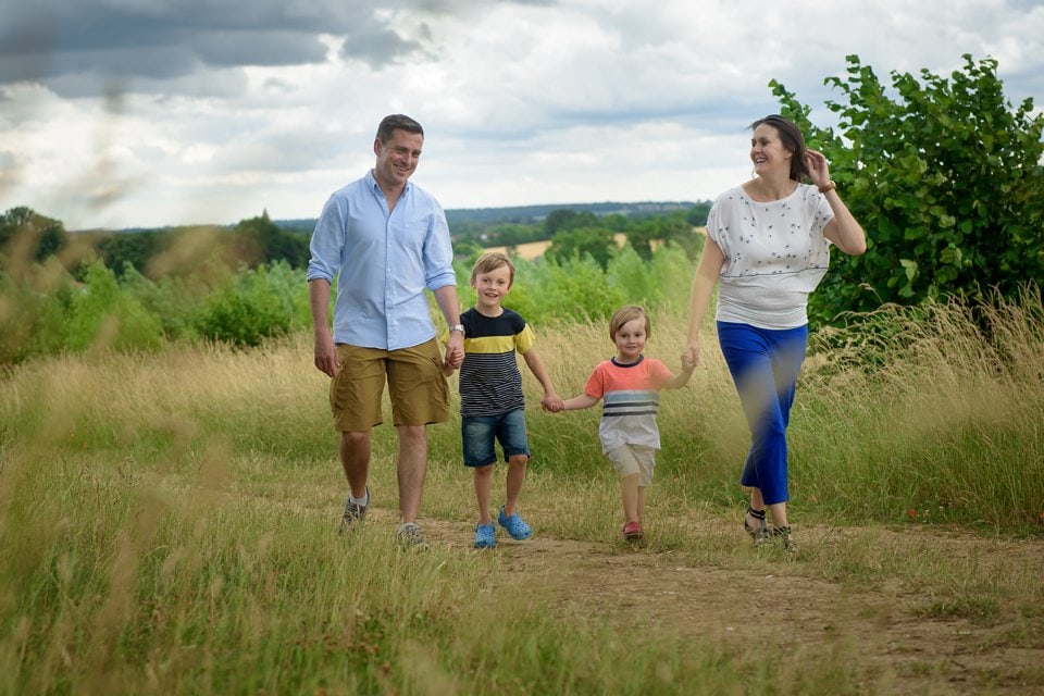 Hertfordshire-family-photography-Tori-Deslauriers-005