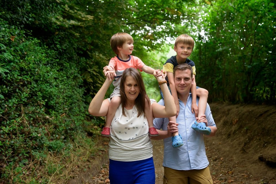 Hertfordshire-family-photography-Tori-Deslauriers-009