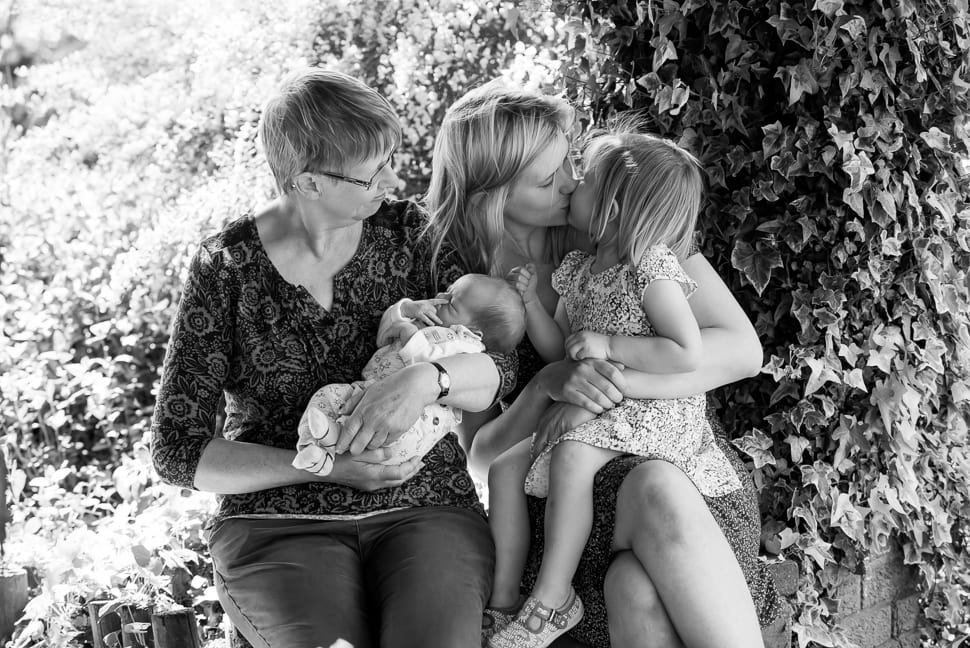 Cambridgeshire-family-photographer-Tori-Deslauriers-17
