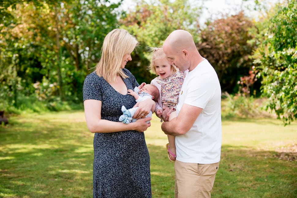Cambridgeshire-family-photographer-Tori-Deslauriers-4