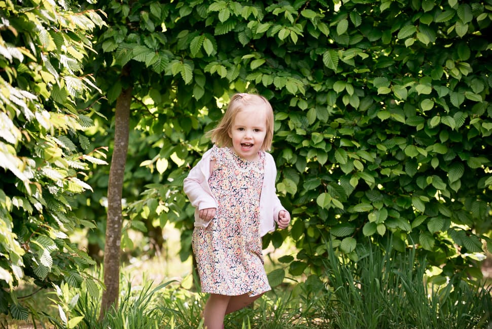 Cambridgeshire-family-photographer-Tori-Deslauriers-6