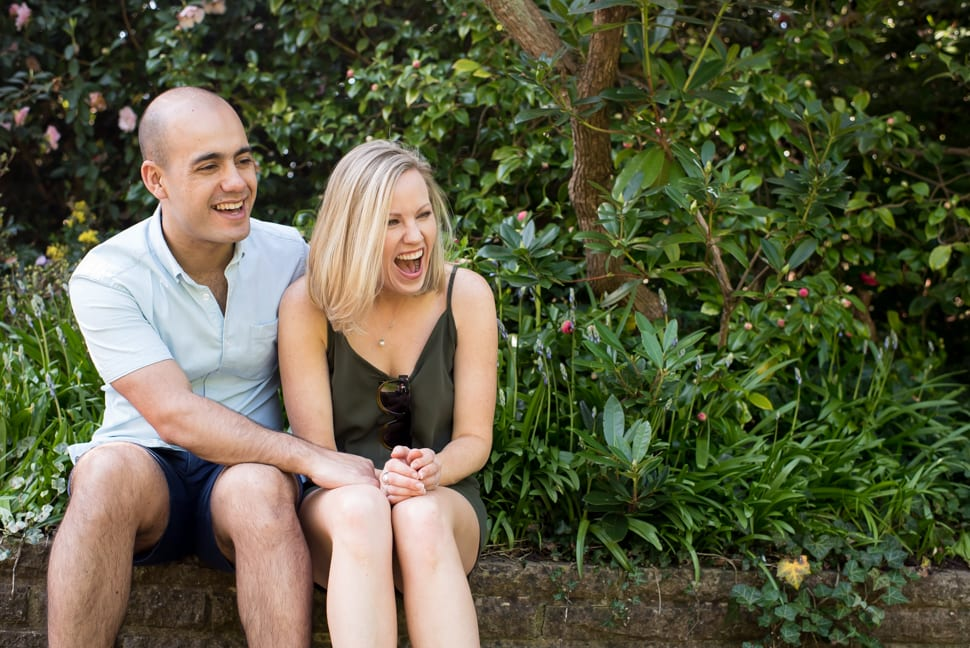 East-Moseley-family-photographer-Tori-Deslauriers-010