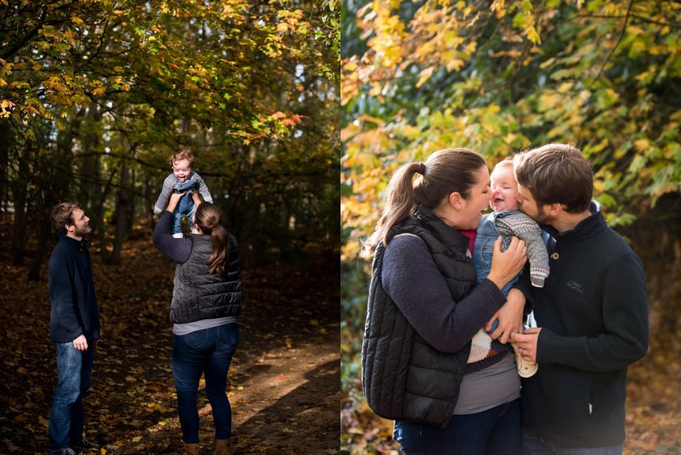 WGC-family-photographer-Tori-Deslauriers-008