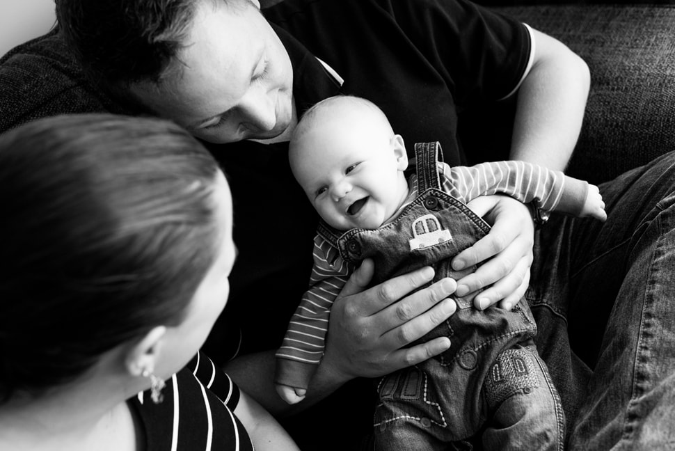 St Albans family photo shoot, award winning photographer