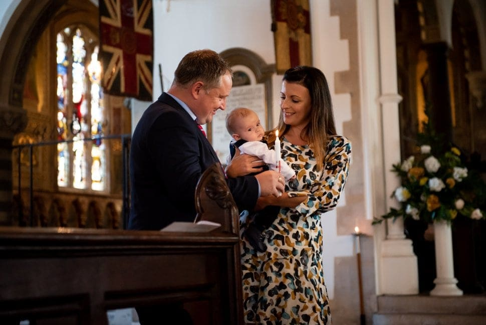 st albans christening photographer capturing special moments