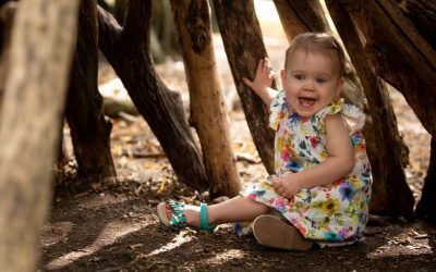 FAQ: what is the best age for photos of my kid?