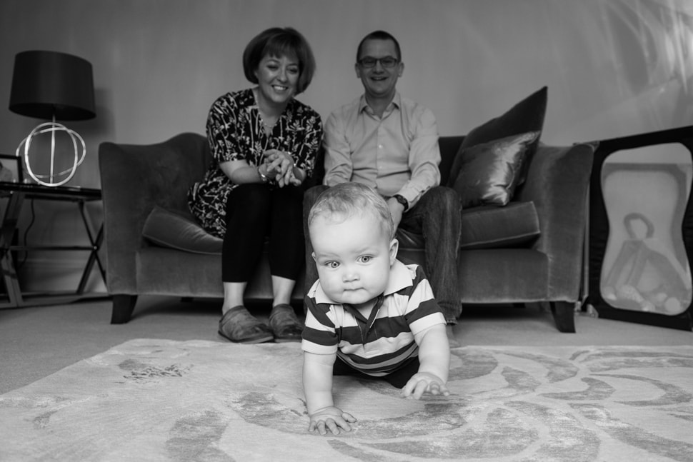 Harpenden-family-photos-home-Tori-Deslauriers-004