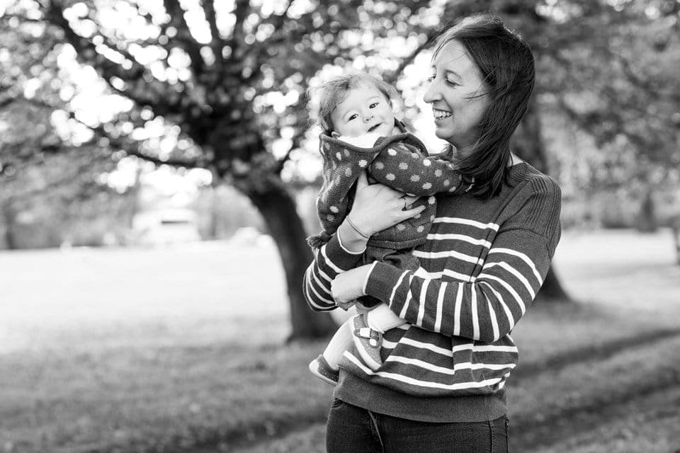 Leicestershire-family-photographer-Tori-Deslauriers-008