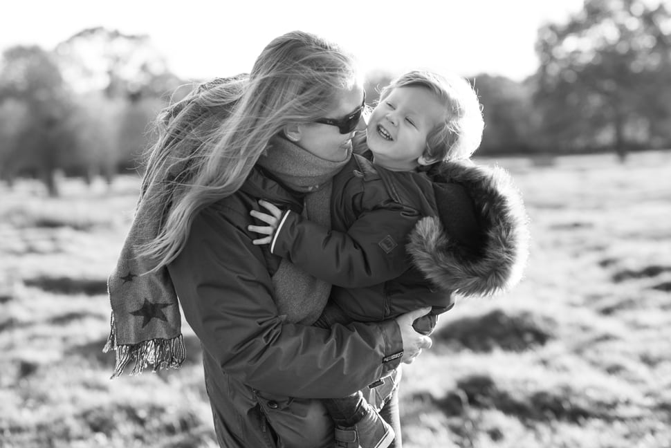 Richmond-family-photographer-Tori-Deslauriers-003