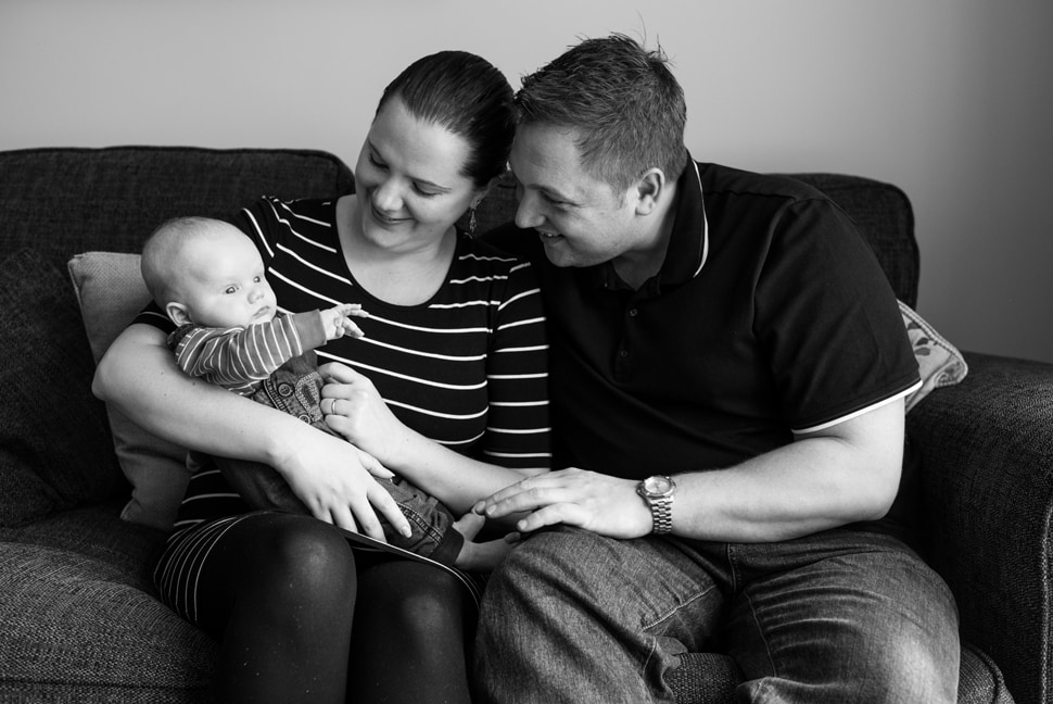 Watford newborn photography, newborn photography