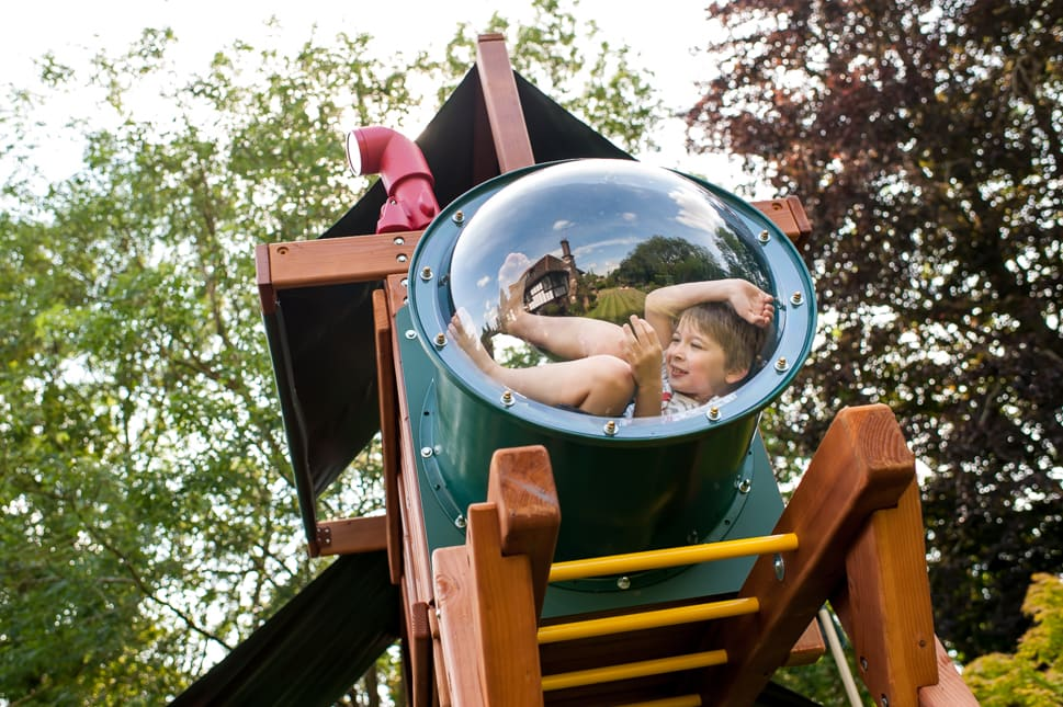 climbing frame photos, Hertfordshire family photographer, st albans family photographer