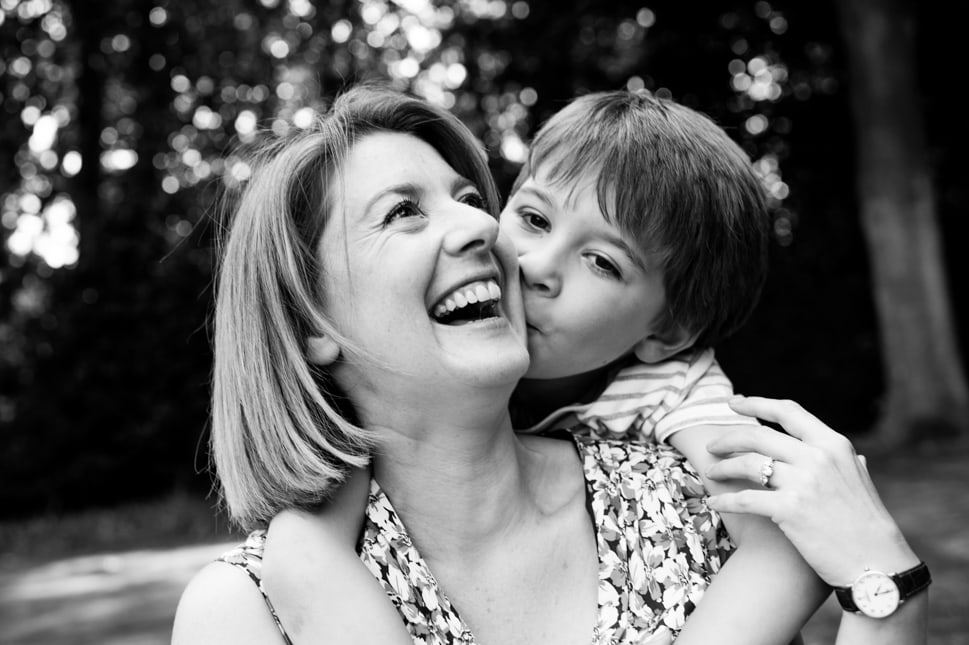 mum of a boy, Hertfordshire family photographer, st albans family photographer