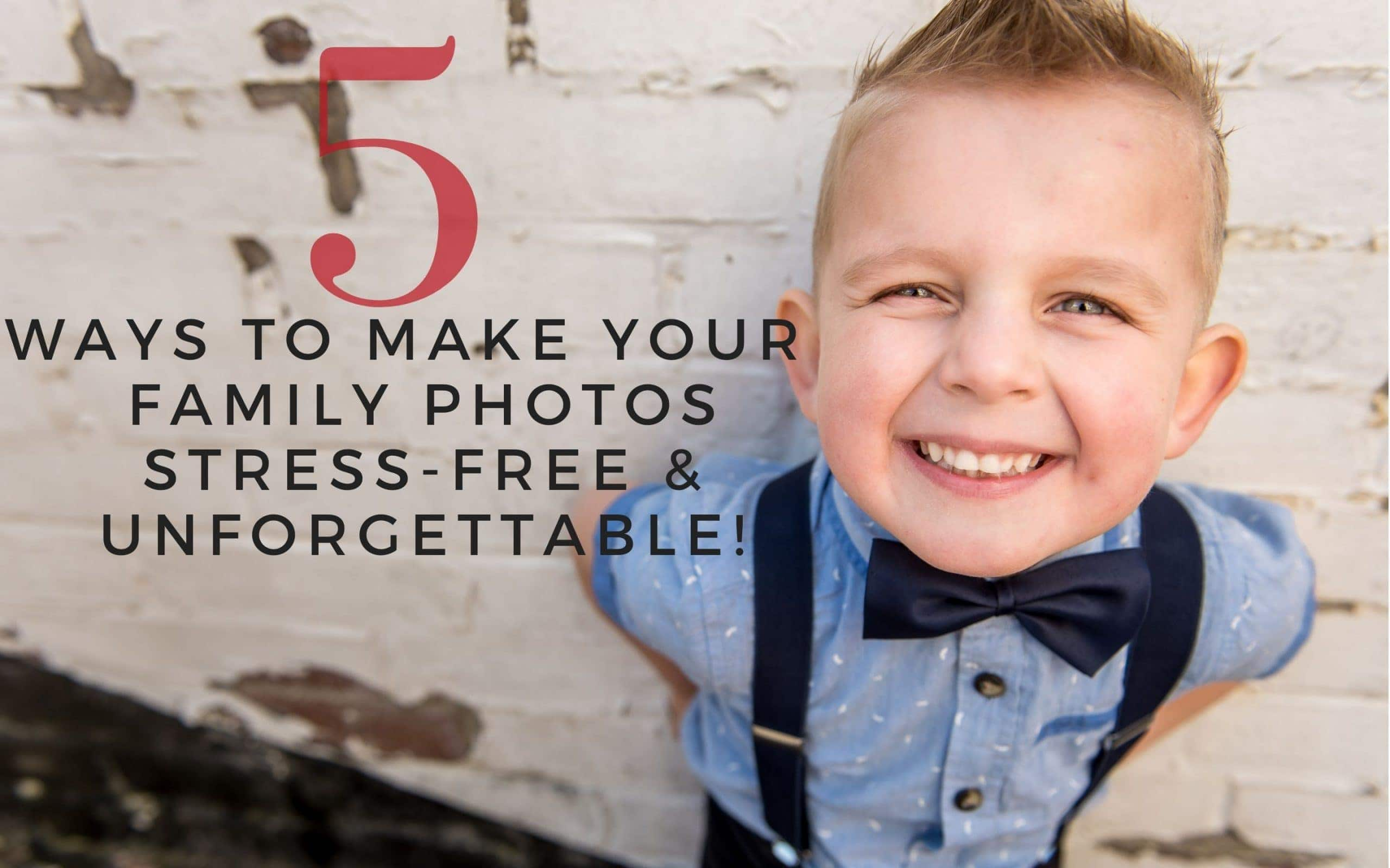 st albans family photography ideas