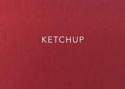 Essential_Cotton_Ketchup