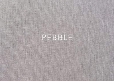 Essential_Cotton_Pebble