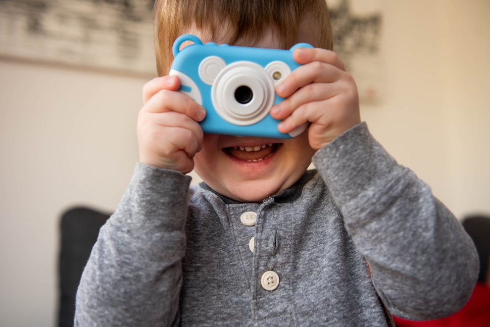 St-Albans-photography-tips-for-parents