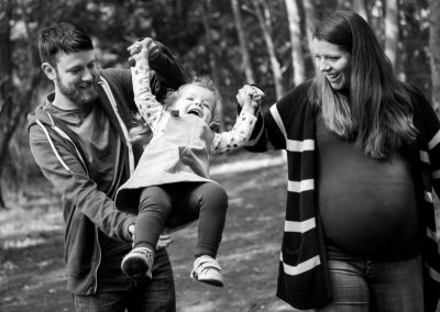 St Albans maternity photography