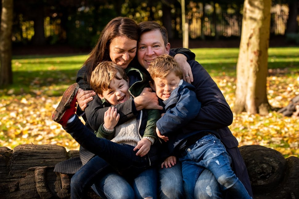 Tori-Deslauriers-St-Albans-family-photographer-009