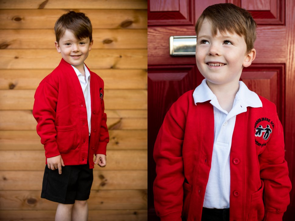 great-first-day-of-school-photos